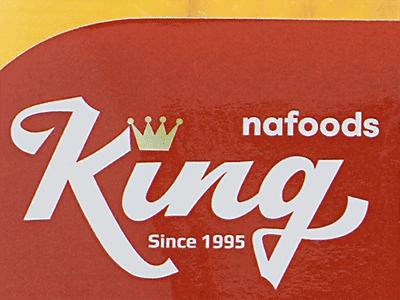 Kingfoods | The best soft dried fruit supplier in Vietnam