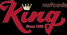 Kingfoods