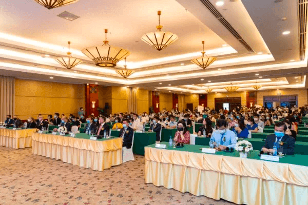 Overview of the conference